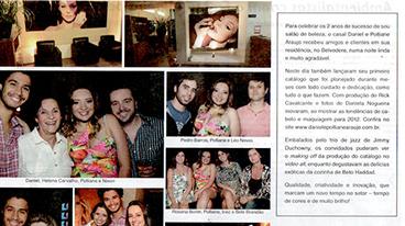 Jornal do Belvedere