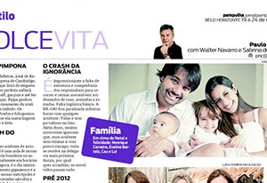 Jornal Pampulha
